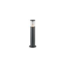 Sloupek zahradní E27 IP44, Ideal Lux Tronco PT1 Small