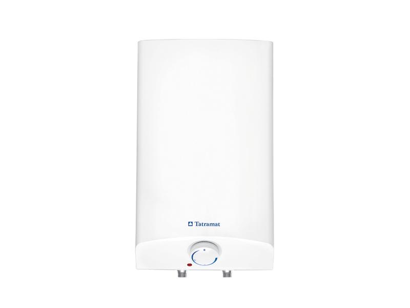 Elektrický ohřívač vody Tatramat EO 10N