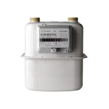 Plynoměr membránový GALLUS 2000 G4,