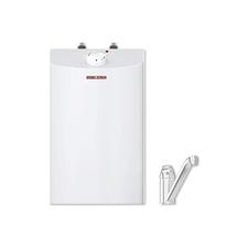 Elektrický ohřívač vody Stiebel Eltron ESH 10 U-N Trend s pákovou baterií