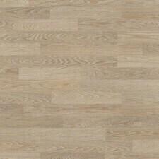 Podlaha laminátová Castello Classic Flaxen Oak