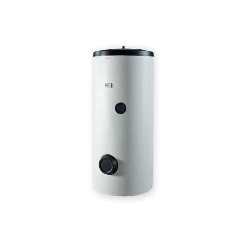 Nepřímotopný zásobník vody Dražice OKC 300 NTR/HP, stacionární