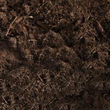Substrát střešní GREENDEK trávníkový (2 m3/bigbag)