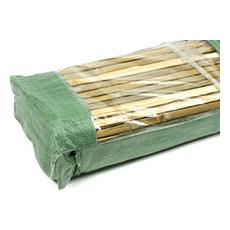 Bambus štípaný 1,5mx5m - 145415