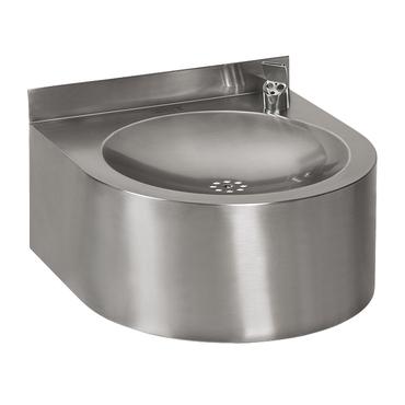 Fontána pitná Sanela SLUN 62E