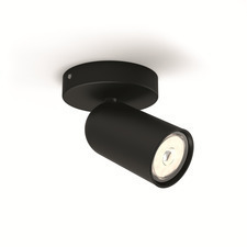 Svítidlo GU10 Philips Pongee 5,5 W