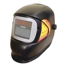 Kukla svářečská Castolin 95000 LE