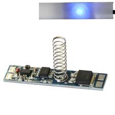 Stmívač LED pásku do hliníkových profilů