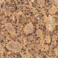 Dlažba a obklad DEKSTONE G 102 L GIALLO FIORITTO leštěný povrch 60x30x1cm, cena za m2