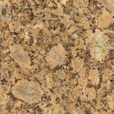 Dlažba a obklad DEKSTONE G 102 L GIALLO FIORITTO leštěný povrch 60x30x1cm