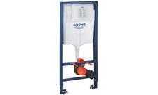 Prvek montážní pro závěsné WC Grohe RAPID SL 38528001