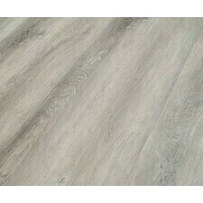 Podlaha vinylová lepená Home atacama oak grey