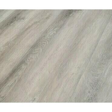 Podlaha vinylová zámková HDF Home atacama oak grey