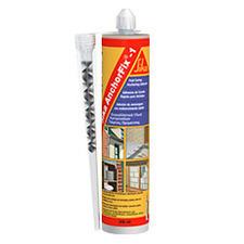 Lepidlo kotvící Sika AnchorFix-1 300 ml