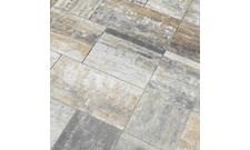 Dlažba betonová BEST BELEZA arabica výška 60 mm
