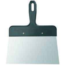 Špachtle lichoběžníková Color Expert 200 mm