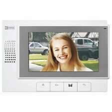 Videotelefon domácí, EMOS RL-03