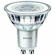 Žárovka LED Philips CorePro LEDspot GU10 2,7 W 4 000 K