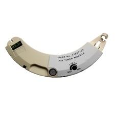 Modul infra PRTM k ventilátoru ICON, 230 V