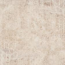 Dlažba KAI UTOPIA 33,3×33,3 cm beige KAI.9538