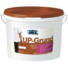 Penetrační nátěr HET UP-Grund bílý (5 kg/bal)