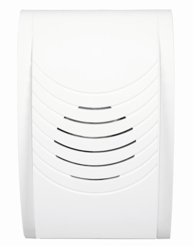 Zvonek bytový Tympol COMPAKT DNT-002