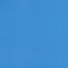 Bazénová fólie z PVC-P ALKORPLAN 2000 modrá adria 1,5 mm, šíře 1,65 m