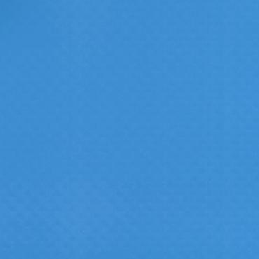 Bazénová fólie z PVC-P ALKORPLAN modrá adria 1,5 mm, šíře 1,65 m