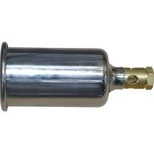 Hořák PB Castolin AeroFlam 45 mm