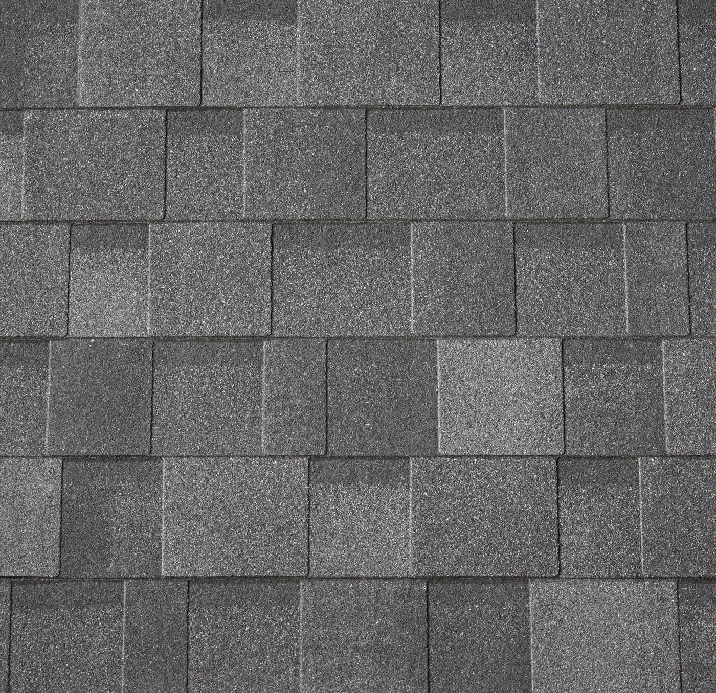 Šindel asfaltový IKO Cambridge Xpress 52 podvojná černá