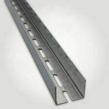 Profil výztužný UA 50×40×3000 mm