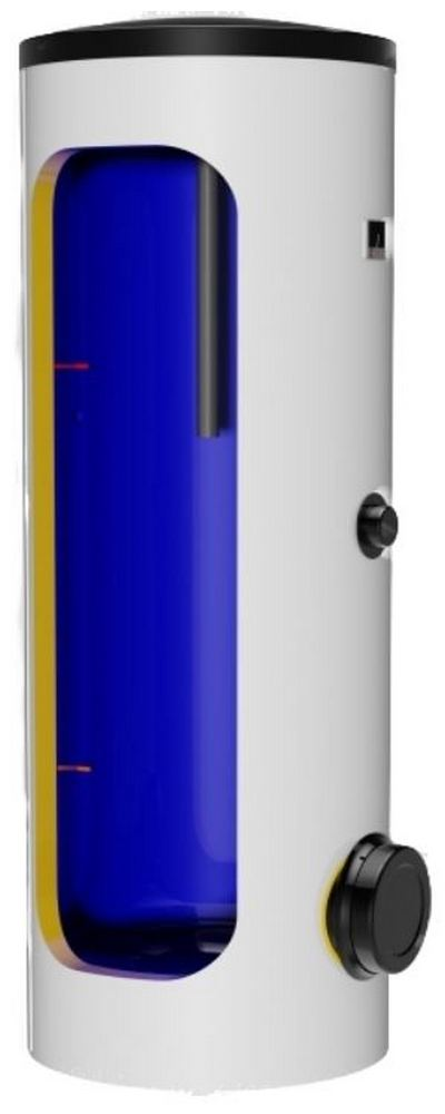 Stacionární ohřívač vody Dražice OKCE 400S