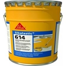 Hydroizolace Sikalastic 614, 15 l