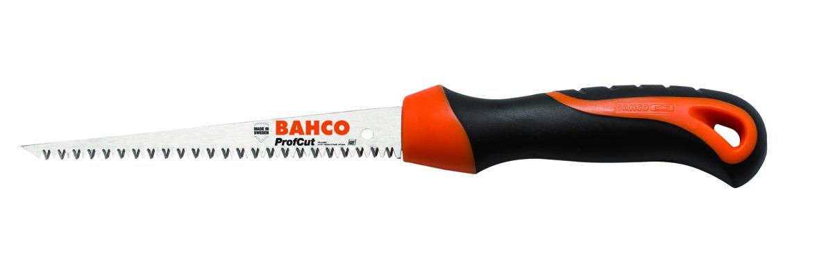 Pila děrovka Bahco PC-6-DRY