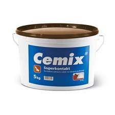 Kontaktní můstek Cemix 241 Superkontakt 5 kg