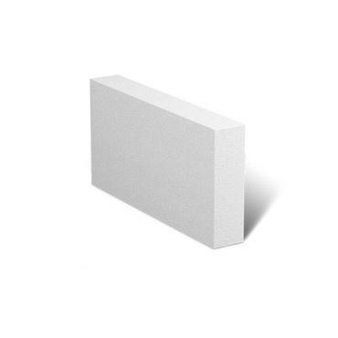 Příčkovka PORFIX P2-500 500×250×100 mm
