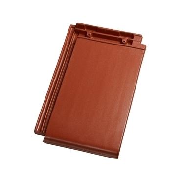 TONDACH Figaro 11 základní taška červená