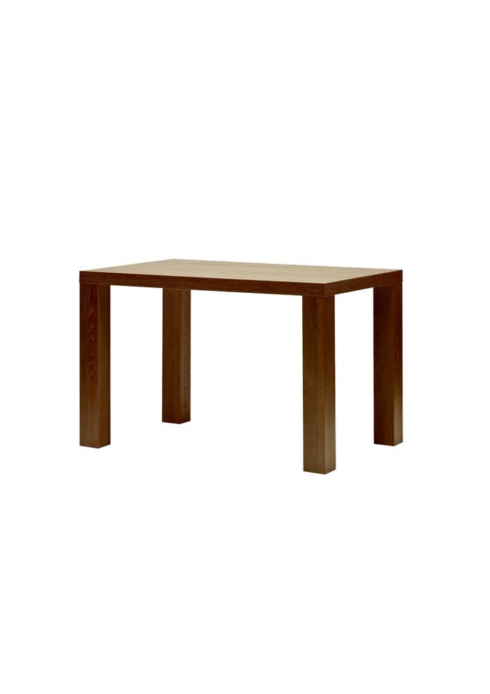 Stůl LEON dub halifax VELKOOBCHOD, cena za ks