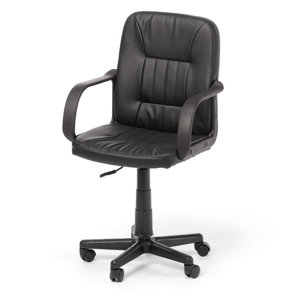 Kancelářská židle DARA, cena za ks