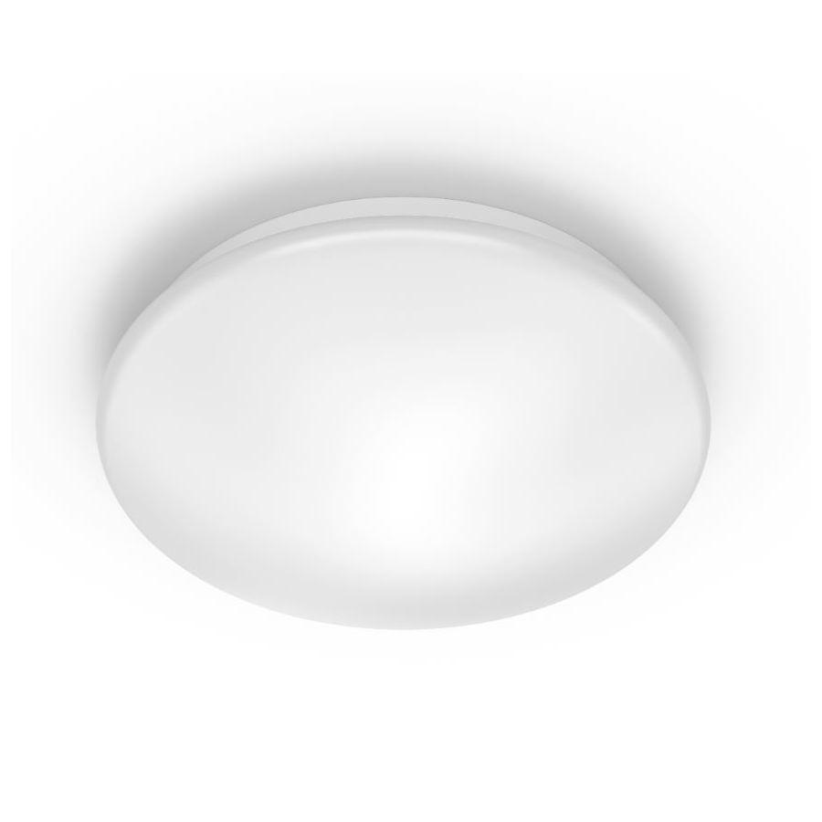 Svítidlo LED Pila Ceiling RD, 10 W
