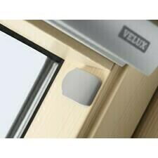 Okno střešní kyvné Velux GZL 1051 CK02 55×78 cm