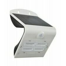 Svítidlo LED solární IP65, SOLARE ORO10031