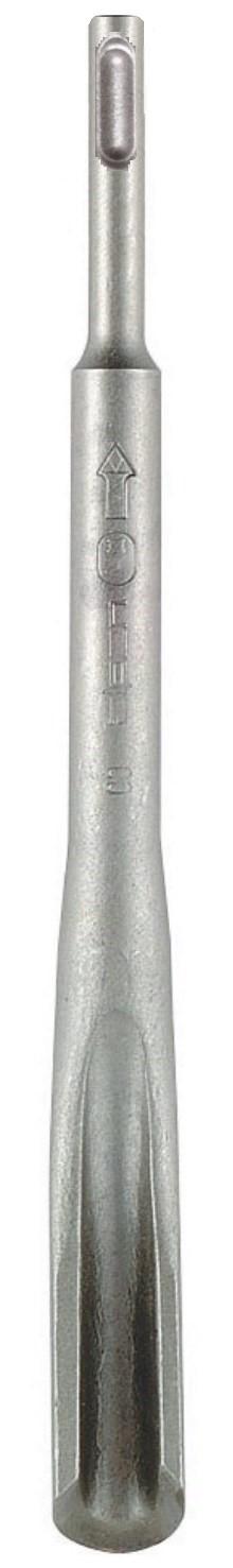 Sekáč dutý ALPEN SDS-plus 250×22 mm