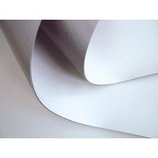 Hydroizolační fólie z PVC-P ALKORPLAN 35177 k přitížení 2,0 mm, šíře 2,10 m