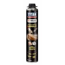 PU lepidlo na cihly TYTAN Heluz 750 ml