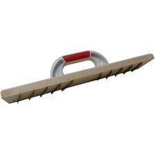 Škrabák na pórobeton hrubý ENPRO 96×250 mm