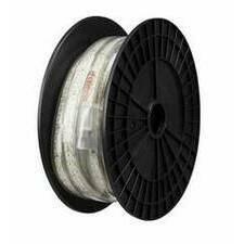 Pásek LED IP 65 Mareld 230 V 105 W 10 m