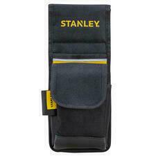 Pouzdro na nářadí Stanley 1-93-329