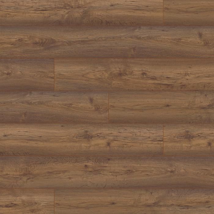 Laminátová podlaha VARIOSTEP 8274 Modena Oak 8 mm