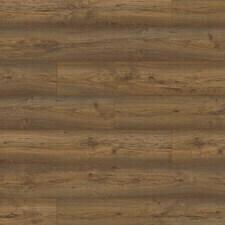 Podlaha laminátová Variostep Modena Oak